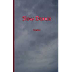 Slow-Dance