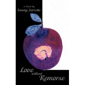 Love-without-Remorse