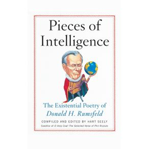 Pieces-of-Intelligence