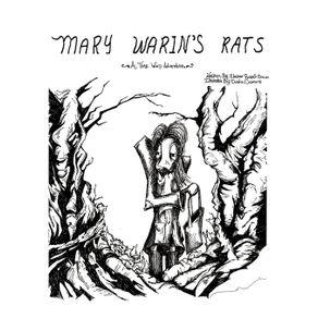 Mary-Warins-Rats
