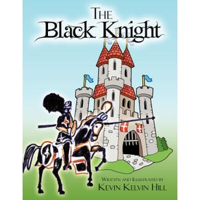 The-Black-Knight