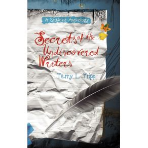 Secrets-of-the-Undiscovered-Writers