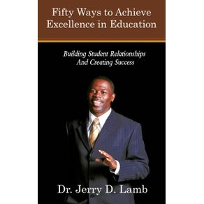 Fifty-Ways-to-Achieve-Excellence-in-Education