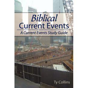 Biblical-Current-Events