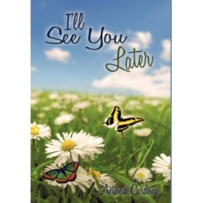 Ill-See-You-Later