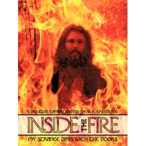 Inside-the-Fire