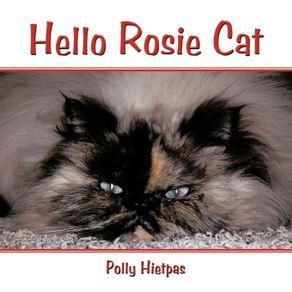 Hello-Rosie-Cat