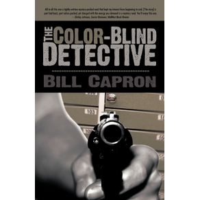 The-Color-Blind-Detective