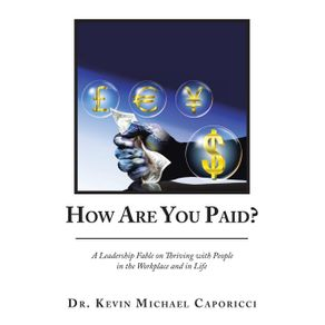 How-Are-You-Paid-