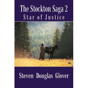 The-Stockton-Saga-2