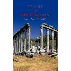 Temple-Of-Restoration