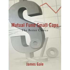 Mutual-Fund-Small-Caps