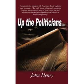 Up-the-Politicians...