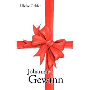 Johannas-Gewinn