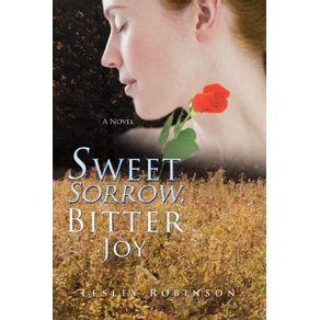 Sweet-Sorrow-Bitter-Joy