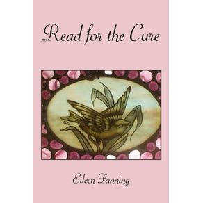 Read-for-the-Cure