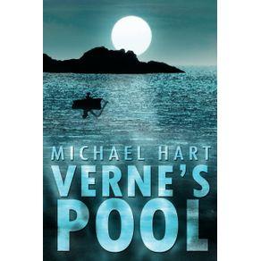Vernes-Pool
