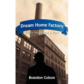 Dream-Home-Factory
