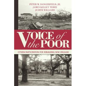 Voice-of-the-Poor