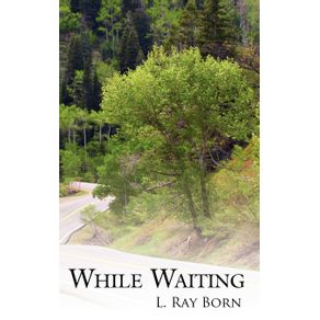 While-Waiting