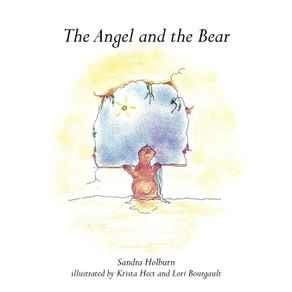 The-Angel-and-the-Bear