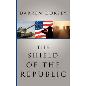 The-Shield-of-the-Republic
