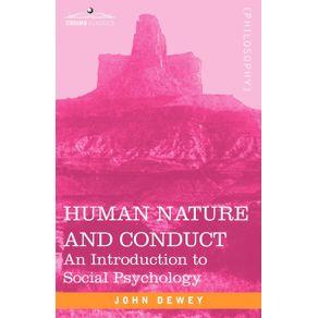 Human-Nature-and-Conduct