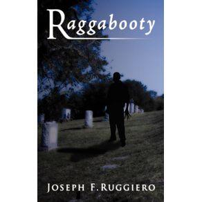 Raggabooty