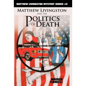 Matthew-Livingston-and-the-Politics-of-Death