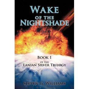Wake-of-the-Nightshade