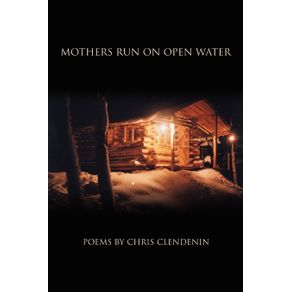 Mothers-Run-on-Open-Water