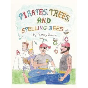 Pirates-Trees-and-Spelling-Bees