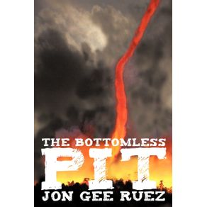 The-Bottomless-Pit