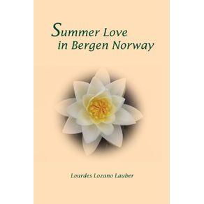 Summer-Love-in-Bergen-Norway