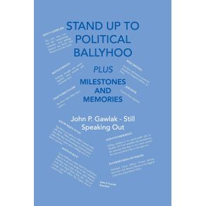 Stand-Up-to-Political-Ballyhoo