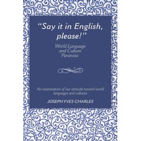 Say-It-in-English-Please-