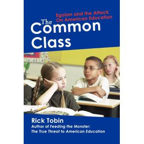 The-Common-Class