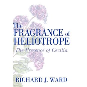 The-Fragrance-of-Heliotrope