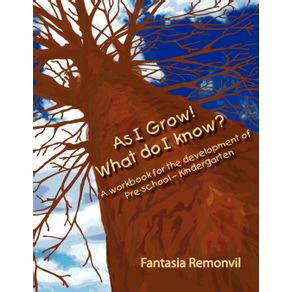 As-I-Grow--What-do-I-know-