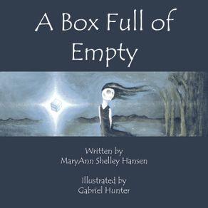 A-Box-Full-of-Empty