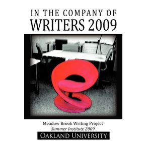 In-the-Company-of-Writers-2009