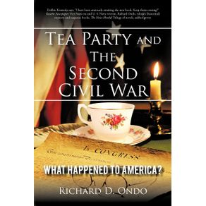 Tea-Party-and-the-Second-Civil-War