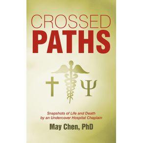 Crossed-Paths