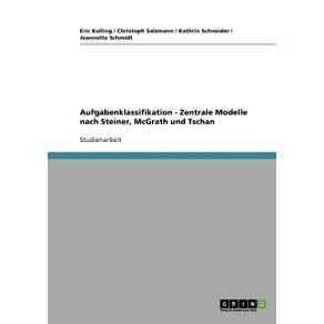 Aufgabenklassifikation---Zentrale-Modelle-nach-Steiner-McGrath-und-Tschan