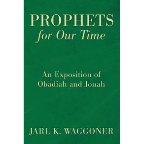Prophets-for-Our-Time