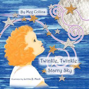 Twinkle-Twinkle-Starry-Sky