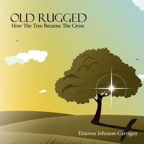 Old-Rugged