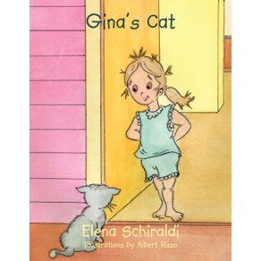 Ginas-Cat