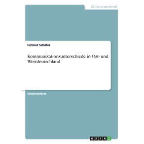 Kommunikationsunterschiede-in-Ost--und-Westdeutschland