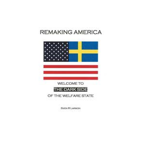 Remaking-America